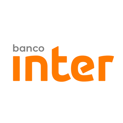 logo banco-inter